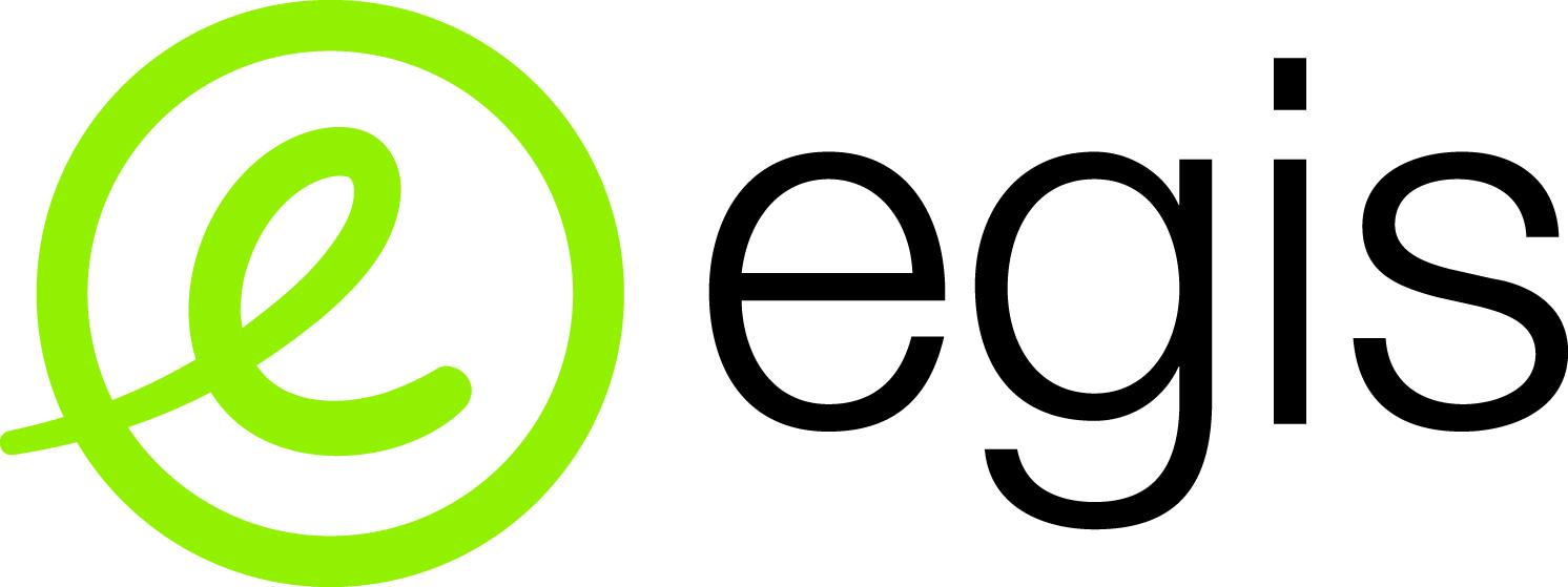 http://www.plateformesolutionsclimat.org/wp-content/uploads/2014/12/Egis_logo1.jpg
