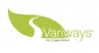 VARIWAYS-320x174