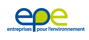 logo EPE