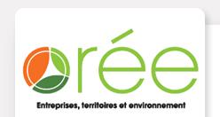 logo-OREE