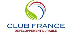 logo club france