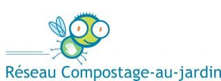 logo réseau_compostage