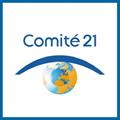 logo_comite21