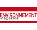 Logo_Environnement-magazine_2