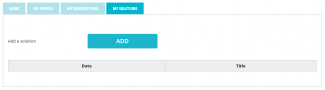 add_solution