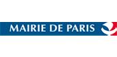part_logo11