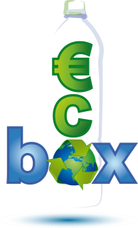 LOGO_ECOBOX
