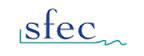 Logo SFEC