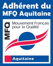 logo MFQ Aquitaine