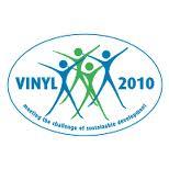 logo Vinyl 2010
