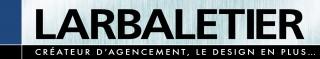 logo_Larba (2)