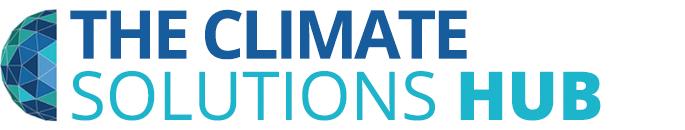 Le hub des solutions climat
