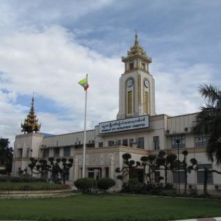 http://www.plateformesolutionsclimat.org/wp-content/uploads/2015/04/Servicesmunicipaux_Mandalay-wpcf_320x320.jpg
