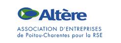 Logo_Alteres