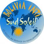 Logo_Bolivia Inti