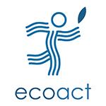Logo_EcoAct2_150px