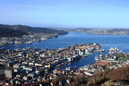 http://www.plateformesolutionsclimat.org/wp-content/uploads/2015/06/Port-of-Bergen-4-BD.jpg