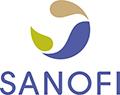 Logo partenaire SANOFI 21