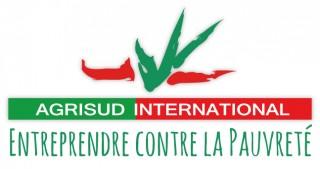 logo_slogan02