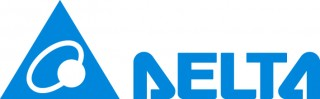 logo Delta Electronics (2)