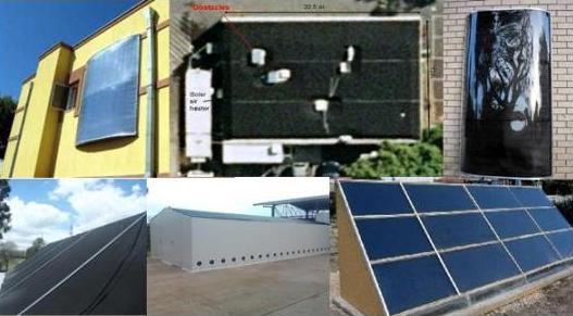 http://www.plateformesolutionsclimat.org/wp-content/uploads/2015/11/Q-Solar-composite.jpg