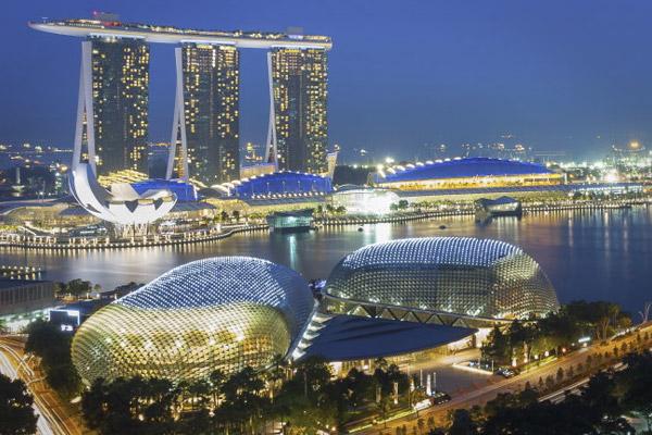 http://www.plateformesolutionsclimat.org/wp-content/uploads/2015/11/singapour_push_6002.jpg